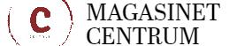 Magasinet Centrum